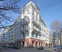 Top-Innenstadtlage Stilvolles 4-Sterne-Design-Hotel mit 61