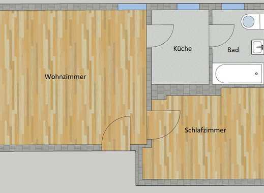 Wohnung mieten in hadern immobilienscout24 for 2 zimmer wohnung mulheim an der ruhr