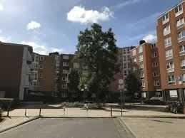 3-Zimmer Wohnung in Forchheim zu vermieten  in Forchheim (Forchheim)