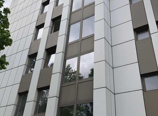 Moderne Büro,- und Praxisfläche. Erstbezug nach Sanierung