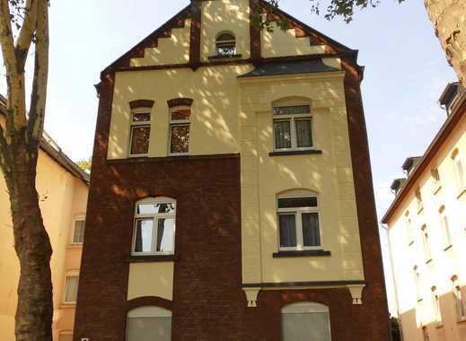 Zwei Kernsanierte 3 Zimmerwohnungen in Meiderich