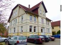 Wohnung Apelern