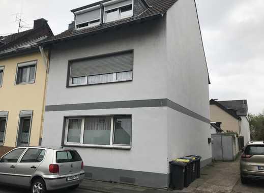 410 €, 42 m², 2 Zimmer