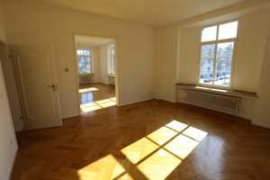 10 Zimmer Wohnung in Neuwied (Kreis)