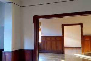 6 Zimmer Wohnung in Worms