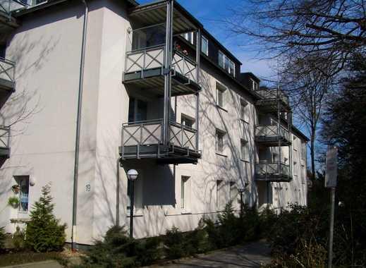 Betreutes Wohnen am Bleckmannshof