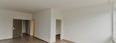 Renovierte 2 Zimmerwohnung mit Fahrstuhl in Petershagen Lahde (Nähe Freibad)