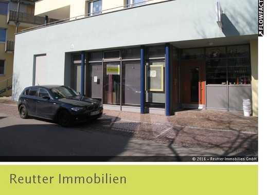 laden mieten in m nsingen reutlingen kreis ladenlokal. Black Bedroom Furniture Sets. Home Design Ideas