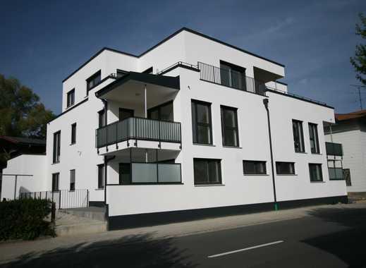 Modern und hochwertig - 5 Zi Maisonettwohnung für Wohnen und Büro oder für zwei Generationen