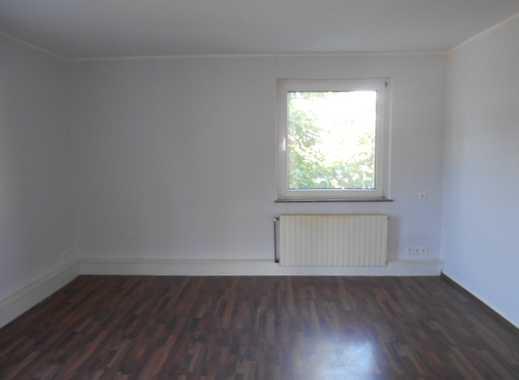 Schöne helle 2-Zimmerwohnung in verkehrsberuhigter Wohnlage zu vermieten!