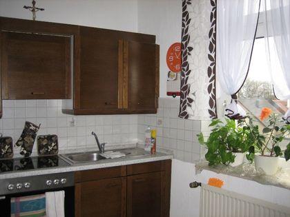 1 1 5 zimmer wohnung zur miete in recklinghausen. Black Bedroom Furniture Sets. Home Design Ideas