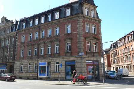 Erstbezug nach Sanierung: Helle 4-Zimmer-Wohnung zur Miete in Nürnberg in Himpfelshof (Nürnberg)