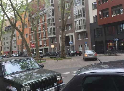 Sie suchen in guten Lagen von Köln eine Eigentumswohnung als Eigennutzer oder als Kapitalanlage?