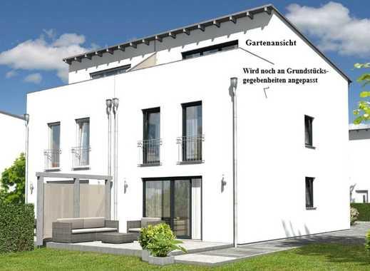 ca. 630 qm Grundstück, Eningen, Aussichtslage, Haus mit ca. 150qm Wohnfläche