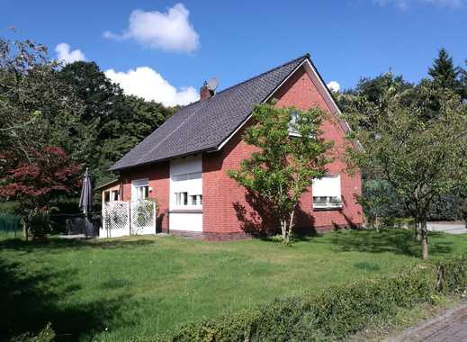 Schönes Haus mit vier Zimmern in Friesland (Kreis), Varel / Dangast