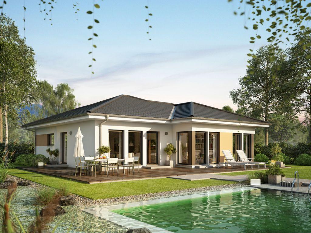 livinghaus ohne treppen 01714863595. Black Bedroom Furniture Sets. Home Design Ideas