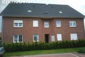 3 Zimmer Wohnung in Emden
