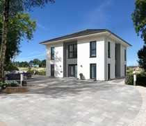 Zeitlos modernes Wohnhaus zum Spitzenpreis