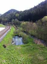 Krisenfeste Kapitalanlagen - Investieren in Wasserkraft