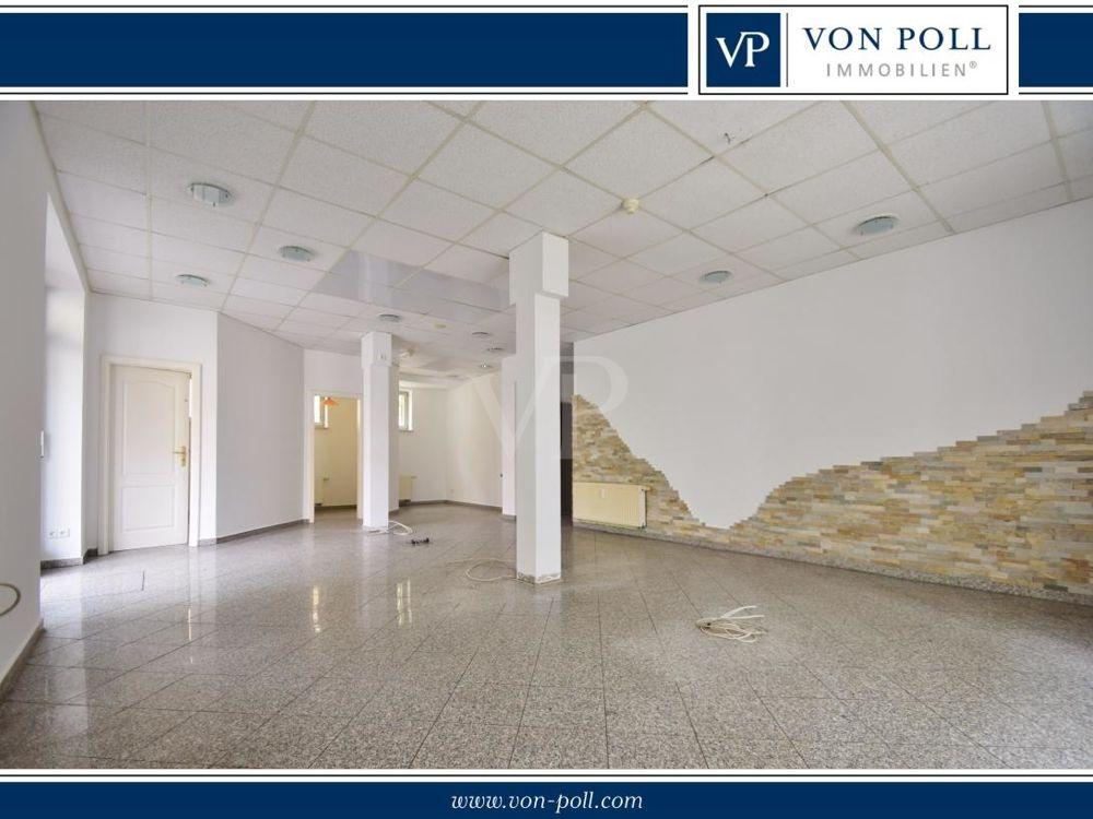 www.von-poll.com
