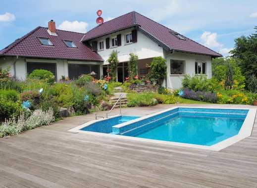haus kaufen in bensheim immobilienscout24. Black Bedroom Furniture Sets. Home Design Ideas