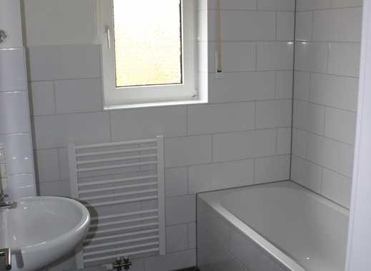 Schöne drei Zimmer Wohnung in Ludwigshafen am Rhein, Gartenstadt