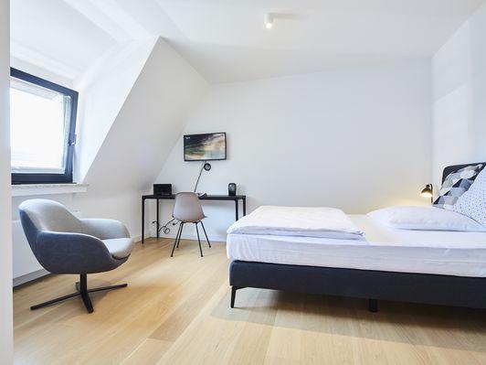 mietwohnungen k ln wohnungen mieten in k ln bei. Black Bedroom Furniture Sets. Home Design Ideas