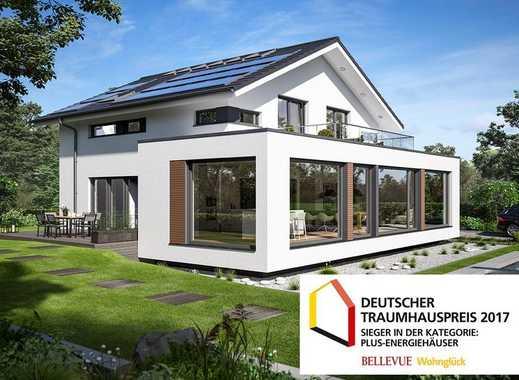 haus kaufen in bad wildungen immobilienscout24. Black Bedroom Furniture Sets. Home Design Ideas