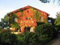 Wohnung Tangstedt