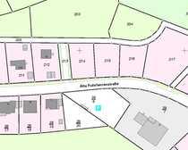Doppelgrundstück in Buntenbock am Kurpark