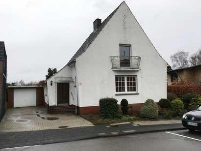 Haus Herzogenrath