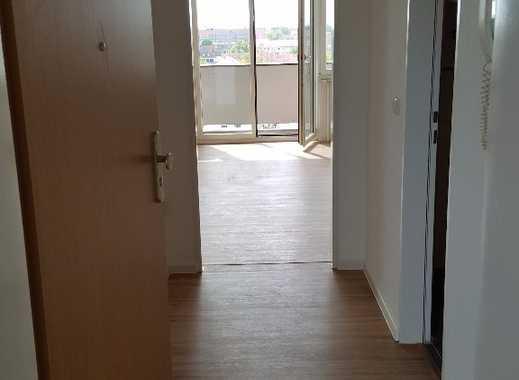 Schöne, modernisierte 1-Zimmerwohnung im Regensburg