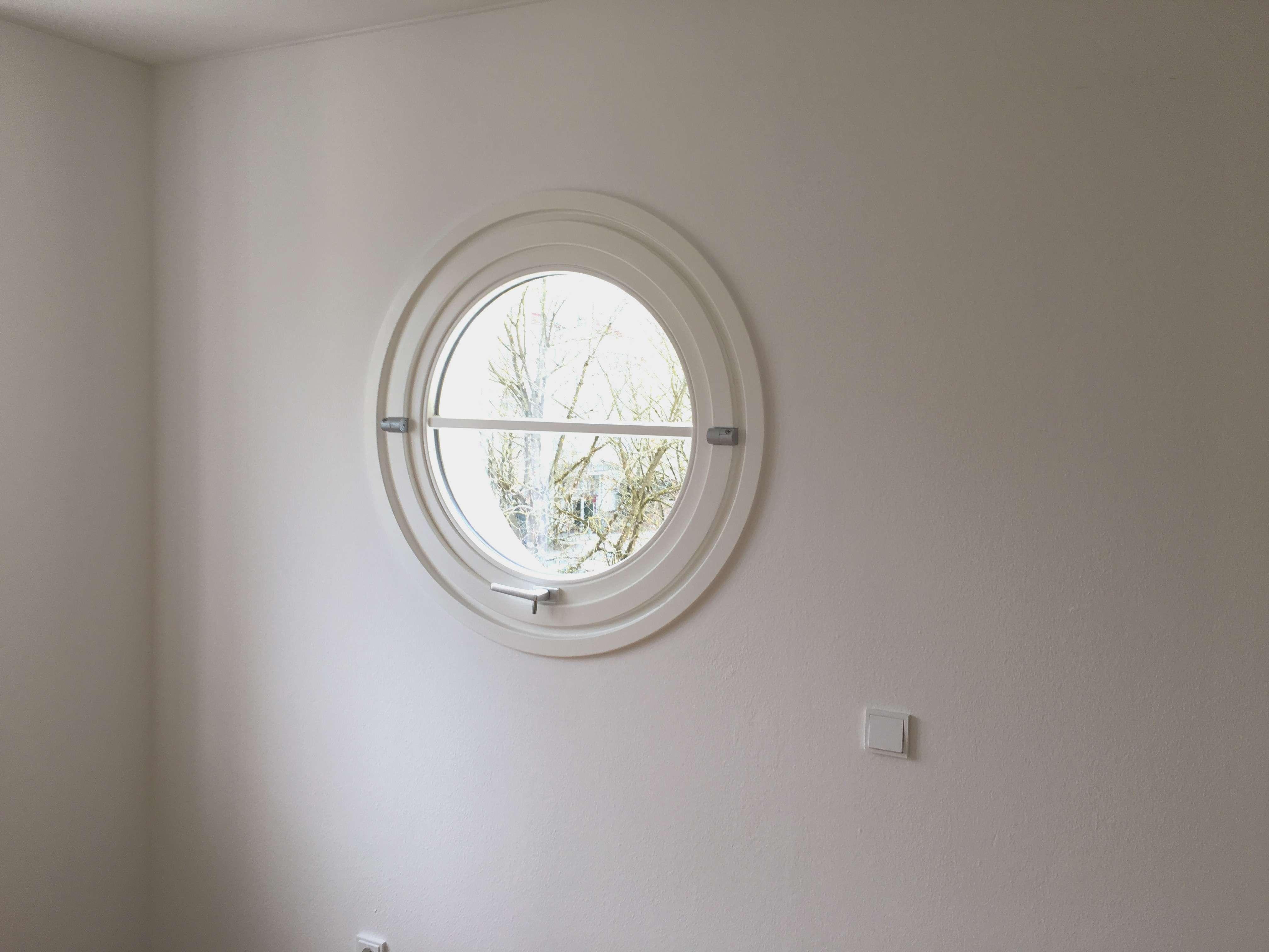 Schöne und ruhige 3-Zimmerwohnung in Pasing