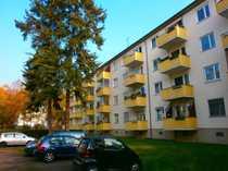 """Bild Süd/West Balkon*PROVISIONSFREI*Kapitalanlage*gute RENDITE*""""HAUS-GOLD""""*Bad+Küche m. Fenster*"""