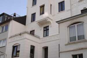 4 Zimmer Wohnung in Wuppertal