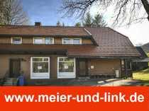 Bild Gewerberaum zur Miete in Bernau
