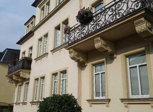 Dresden-Leuben schöne geräumige 3-Zimmer Dachwohnung