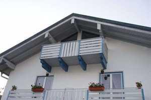 2 Zimmer Wohnung in Rosenheim (Kreis)
