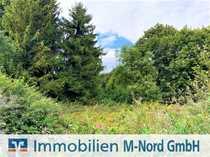 Landwirtschaftliches Grundstück nähe Unterschleißheimer See -