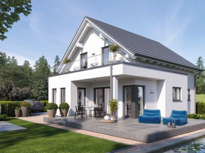 haus kaufen pforzheim h user kaufen in pforzheim bei immobilien scout24. Black Bedroom Furniture Sets. Home Design Ideas