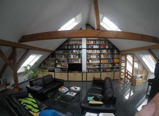 HAUSBANK IMMOBILIEN ganzes Haus mit 420 m² JUMBO 25 Zimmer