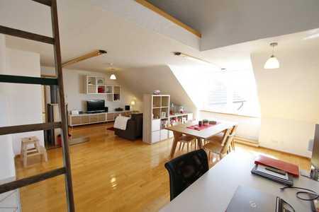 Schöne, geräumige zwei Zimmer Nichtraucher-Wohnung in Lindau (Bodensee) (Kreis), Sigmarszell in Sigmarszell