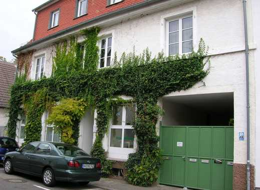 wohnung mieten in bischofsheim immobilienscout24. Black Bedroom Furniture Sets. Home Design Ideas