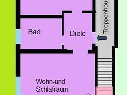 Grundriss-Merkenich-App. V, 33