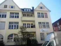 Wohn- und Bürogebäudem in Marburg