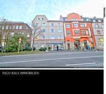Haus Hagen
