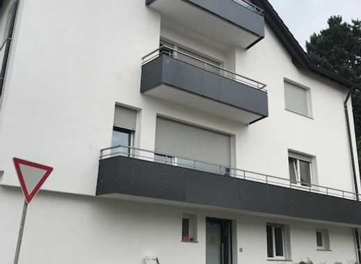 Wohnung mieten in burgstetten immobilienscout24 for Wohnung mieten backnang