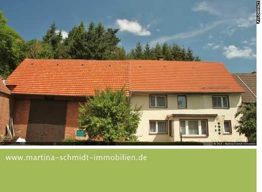 Häuser In Straßberg (Harz (Kreis))