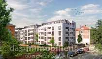 Neubau Modernes Wohnen auf 4