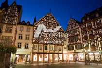 Wohn- u Geschäftsgebäude in 15859